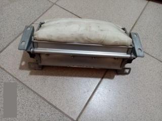 Подушка безопасности в торпеду VW Touareg 2003-2010