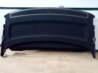 Полка багажника задняя VW Passat B6 2006-2011