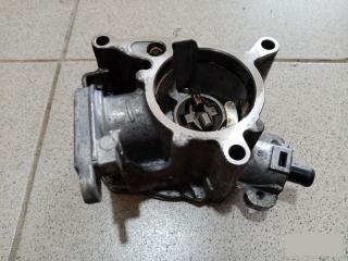 Вакуумный насос VW Passat B6 2006-2011