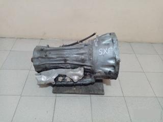 АКПП Audi Q7 2006-2015