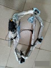 Подушка безопасности для головы правая VW Passat B6 2006-2011
