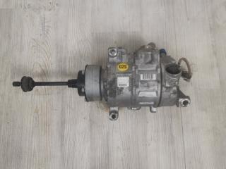 Запчасть компрессор кондиционера Audi RS7 2013