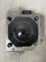 Блок управления адаптивного круиз контроля Audi Q7 2015-2020