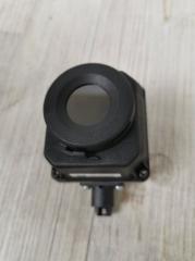 Камера ночного видения передняя Audi Q7 2015-
