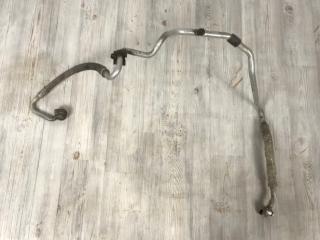Запчасть трубопровод хладагента VW Tiguan 2008-2017