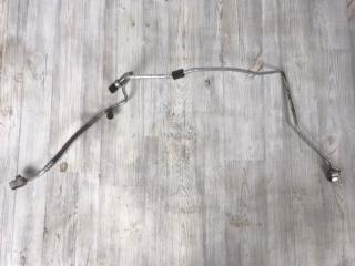 Трубопровод хладагента VW Tiguan 2008-2017