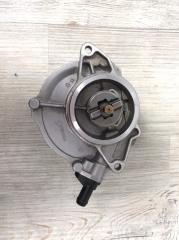 Вакуумный насос VW Touareg 2007-2012