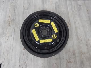 Запасное колесо Audi Q5 2008-2017