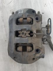 Суппорт тормозной задний правый VW Touareg 2010 - 2018