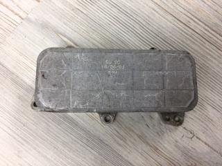 Запчасть радиатор масляный VW Transporter T5 2003-2009