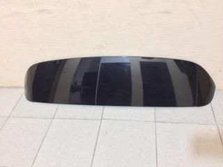 Спойлер крышки багажника задний Audi Q5 2017-