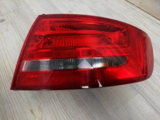Фонарь задний правый Audi A4 8K Avant 2008-2011
