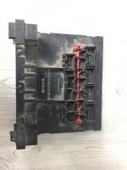 Блок управления бортовой сетью VW Passat B6 2006-2011