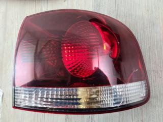 Фонарь в крыло задний правый VW Touareg 2007-2010