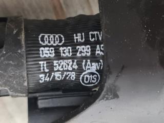 Топливопровод Audi Q7 2016