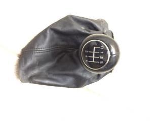 Ручка переключения мкпп VW Touareg 2003-2010