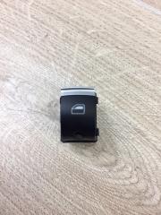 Кнопка стеклоподъемника Audi Q7 2006-2015