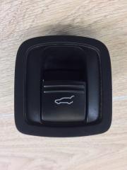 Кнопка открытия крышки багажника Porsche Cayenne 2003-2010
