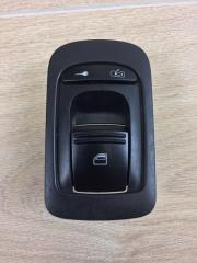 Запчасть кнопка стеклоподъемника Porsche Cayenne 2003-2010