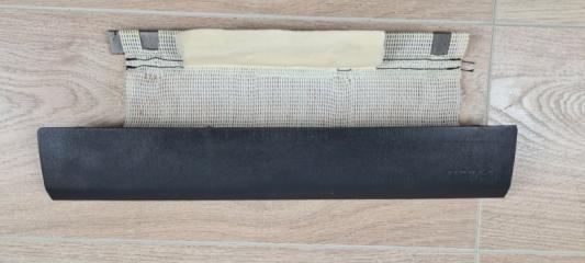 Запчасть кожух подушки безопасности пассажира передний правый VW Transporter T5+ GP 2012