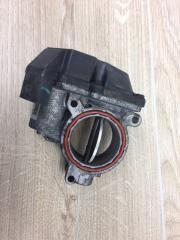 Дроссельная заслонка VW Touareg 2010-2018