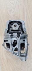 Подушка двигателя левая Audi Q5 80A 2017-