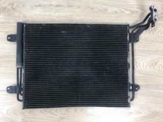 Радиатор кондиционера VW Tiguan 2008-2017