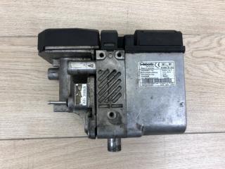 Отопитель автономный VW Touareg 2003-2007