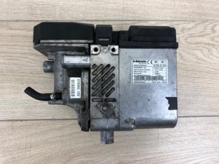 Отопитель автономный VW Touareg 2003-2010