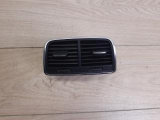 Дефлектор приточного воздуха Audi A6 2010 - 2018