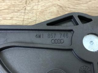 Кронштейн HEAD UP Audi Q7 4M