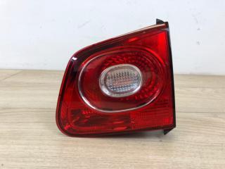 Фонарь задний правый VW Tiguan 2006-2011
