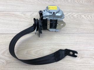 Ремень безопасности с пиропатроном задний правый Audi Q7 2015-