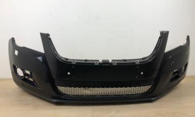 Бампер передний VW Tiguan 2008-2012