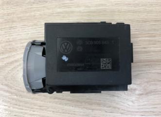 Замок зажигания VW Passat 2011-2015