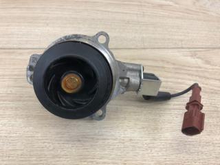 Насос водяной (помпа) VW Passat B8 3G 2.0TDI