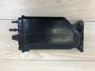 Абсорбер (фильтр угольный) VW Tiguan 2008-2017