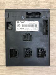 Блок управления бортовой сети Audi A7 2010-2017