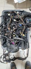 Жгут проводов для салона Audi Q3 2011-2018
