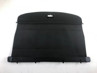 Шторка багажника Audi Q7 2006-2015