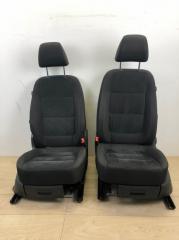 Комплект сидений VW Tiguan 1 2008-2018