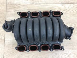 Коллектор впускной VW Touareg 2010-2018
