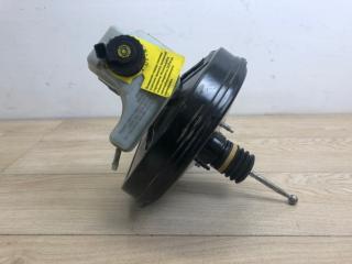 Вакуумный усилитель тормозов VW Passat B6 2006-2011