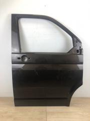 Дверь передняя правая VW Transporter T5 2003-2020