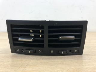 Дефлектор воздушный VW Touareg 2002-2010