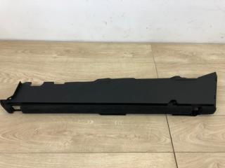 Опора боковая багажника задняя правая Audi Q7 2015-
