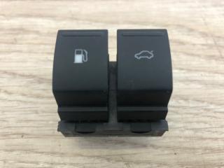 Запчасть блок кнопок VW Touareg 2002-2010