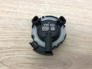Датчик AIR BAG VW Passat B8 2014-