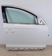 Дверь передняя правая Audi Q7 2006-2015