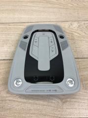 Плафон салонный Audi Q7 2015-